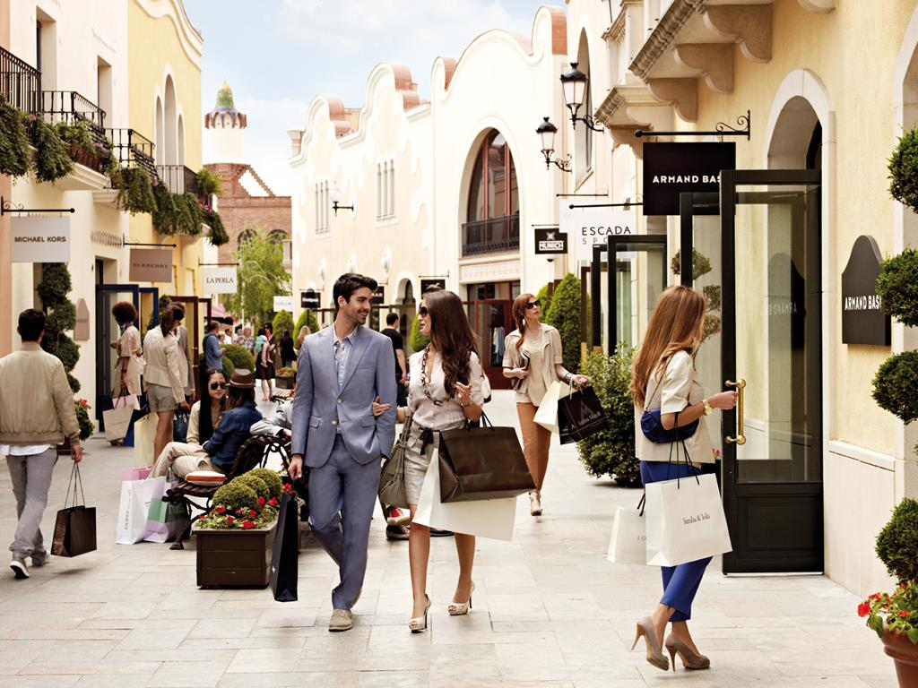 What's On your Luxury Shopping List this Winter? - Luxury Lifestyle Magazine