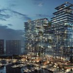 the dorchester collection residences dubai
