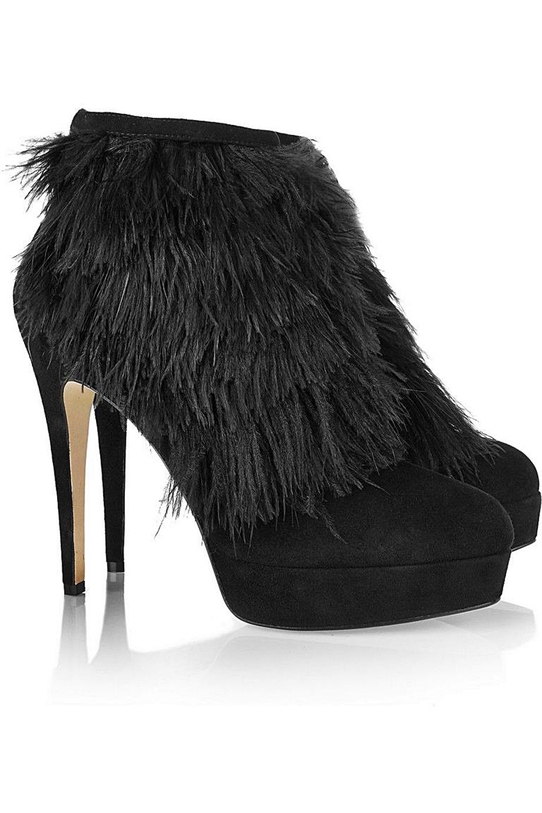 Brian Atwood – $1,345