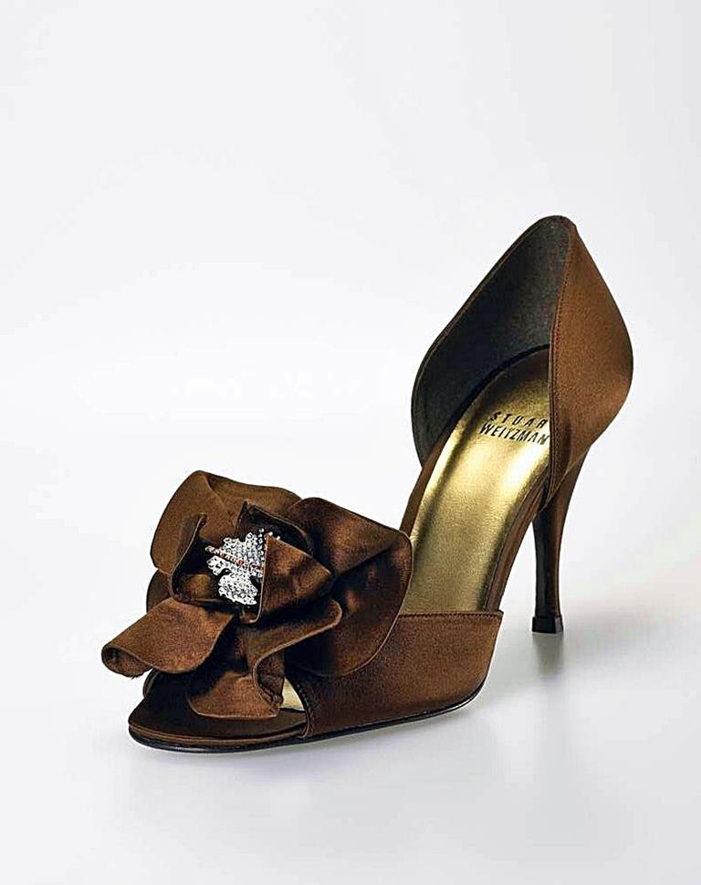 Rita Hayworth Heels- $3 million